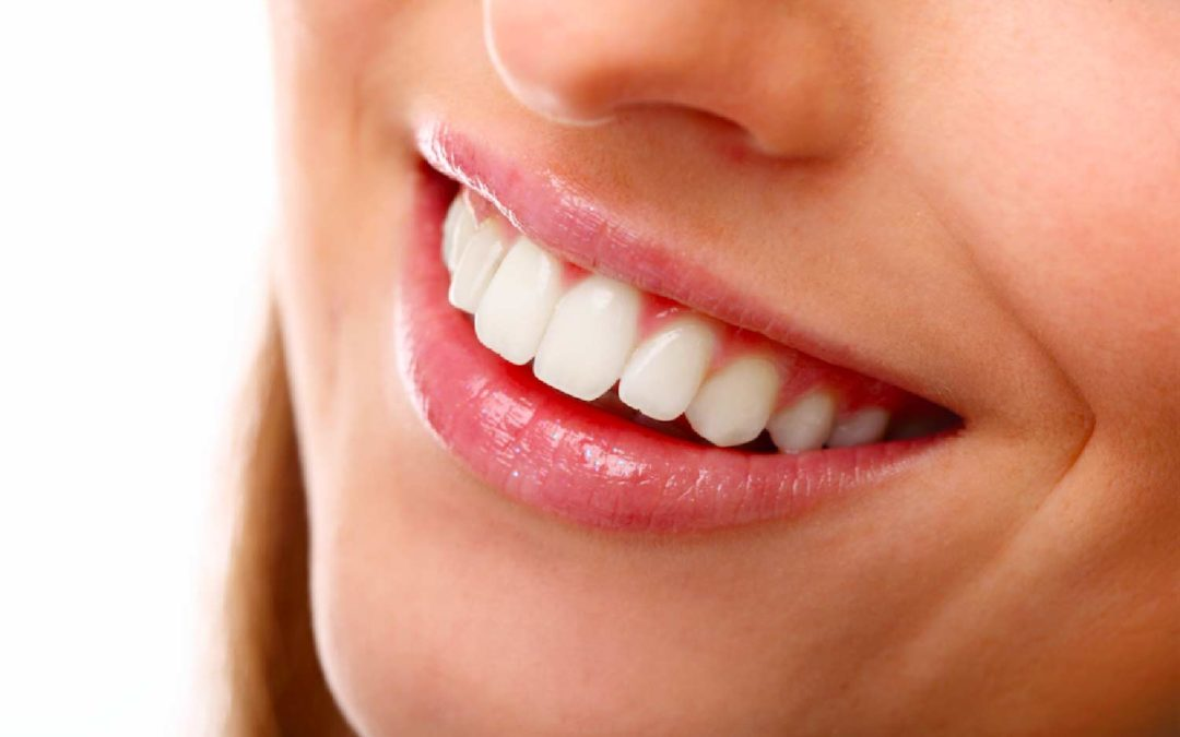 Impronta dentale digitale: vantaggi e utilizzi